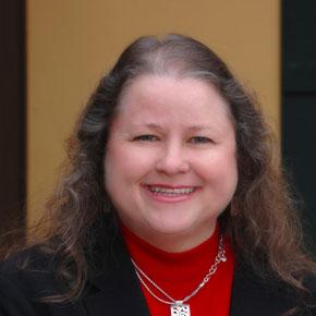 Karen Dooley