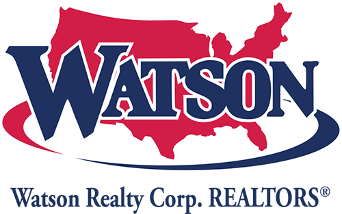 17_watson_realty_group
