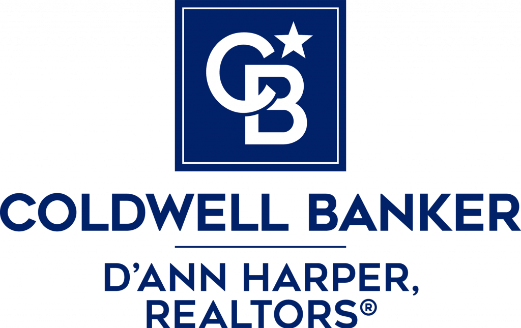 Coldwell Banker Harper