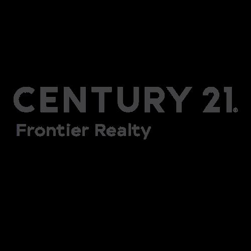 Century 21 Frontier